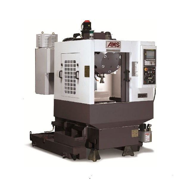 <p style='text-align:justify;color:Black;'>