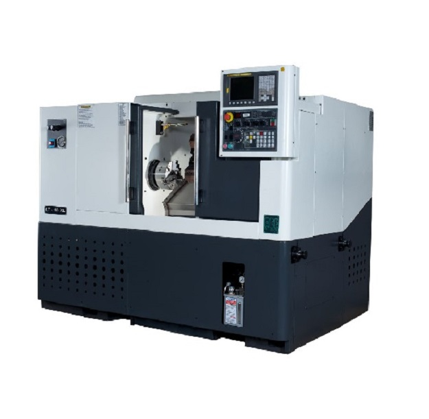 <p style='text-align:justify; color:Black;'>